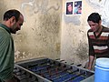 Table Football Club - west suburb of Nishapur near Shatita Mosque 15.JPG