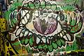 Tacheles Graffiti-4.jpg