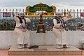 Tachileik Myanmar Tachileik-Shwedagon-Pagoda-03.jpg