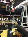 Tacko warming up before the Colorado game (33463436695).jpg