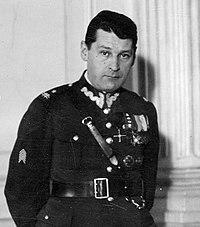 Tadeusz Caspaeri-Chraszczewski (1933).jpg