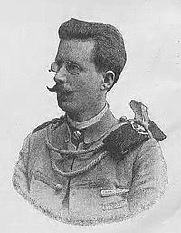 Tadeusz Tertil (-1903, PTG Sokół).JPG
