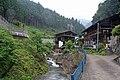 Taguchi, Saku, Nagano Prefecture 384-0412, Japan - panoramio.jpg