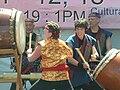 Taiko at NCCBF 2009-04-11 11.JPG