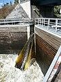 Taipale Canal Lock Upper Gate.jpg