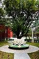 Taiwan Normal University 臺灣師範大學 - panoramio.jpg
