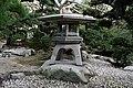 Takamatsu Castle (Tamamo-jo) (6493378113).jpg