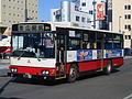 Takushoku bus O200F 0092.JPG