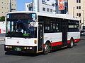 Takushoku bus O200F 0151.JPG