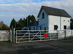 Tal-y-Cafn Railway Station - geograph.org.uk - 614306.jpg