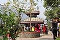 Tal Barahi Temple 2018 20.jpg