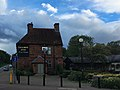 Talbot Inn.jpg