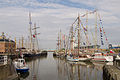 Tall Ship races Harlingen 2014 07.jpg