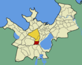 Tallinn jarve asum.png