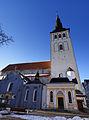 Tallinna Niguliste kirik, 13.-20.saj..jpg