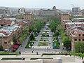 Tamanyan Street (36987825711).jpg