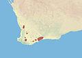 Tammar Wallaby Range.jpg