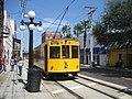 TampaStreetcarsAug2008RaysYborBack.jpg