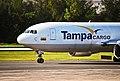 Tampa Colombia Boeing 767-241-ER(BDSF) N768QT (cn 23803-161) (6553072137).jpg