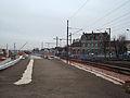 Tangentielle Nord a Épinay sur Seine.jpg