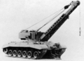 Tank Recovery Vehicle T12.png
