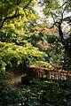 Tanzan Shrine 1.jpg