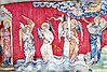 Tapisserie de l'Apocalypse - 25 les anges de l'Euphrate.jpg