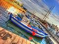 Tarragona Port (31464019).jpeg