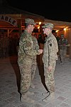 Task Force Durable soldier receives AAM 121207-A-FS017-740.jpg
