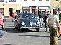 Tatra 87 LnP1.JPG
