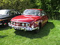 Tatra T2-603 (5958831860).jpg