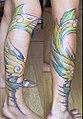 Tattooed legs.jpg