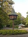 Taubenhaus, Tierpark Berlin, 620-726.jpg