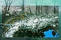 Tauchbasis Sutz-Lattrigen, Infotafel 01 11.jpg