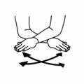 Tauchzeichen-Abbrechen-Diving-Sign-Abort.png