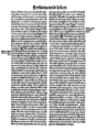 Tauler Predigten (1522) 026.png