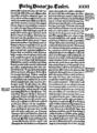 Tauler Predigten (1522) 103.png