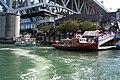 Taxi Boats Granville Island (349219885).jpg