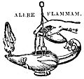 Taylor and Francis logo, (The Ibis, 1900).jpg