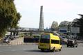 Tbilisi - Gmirta (Heroes) Square Plac Bohaterów.png