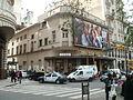 Teatro Liceo.JPG