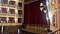 Teatro comunale di siracusa.jpg
