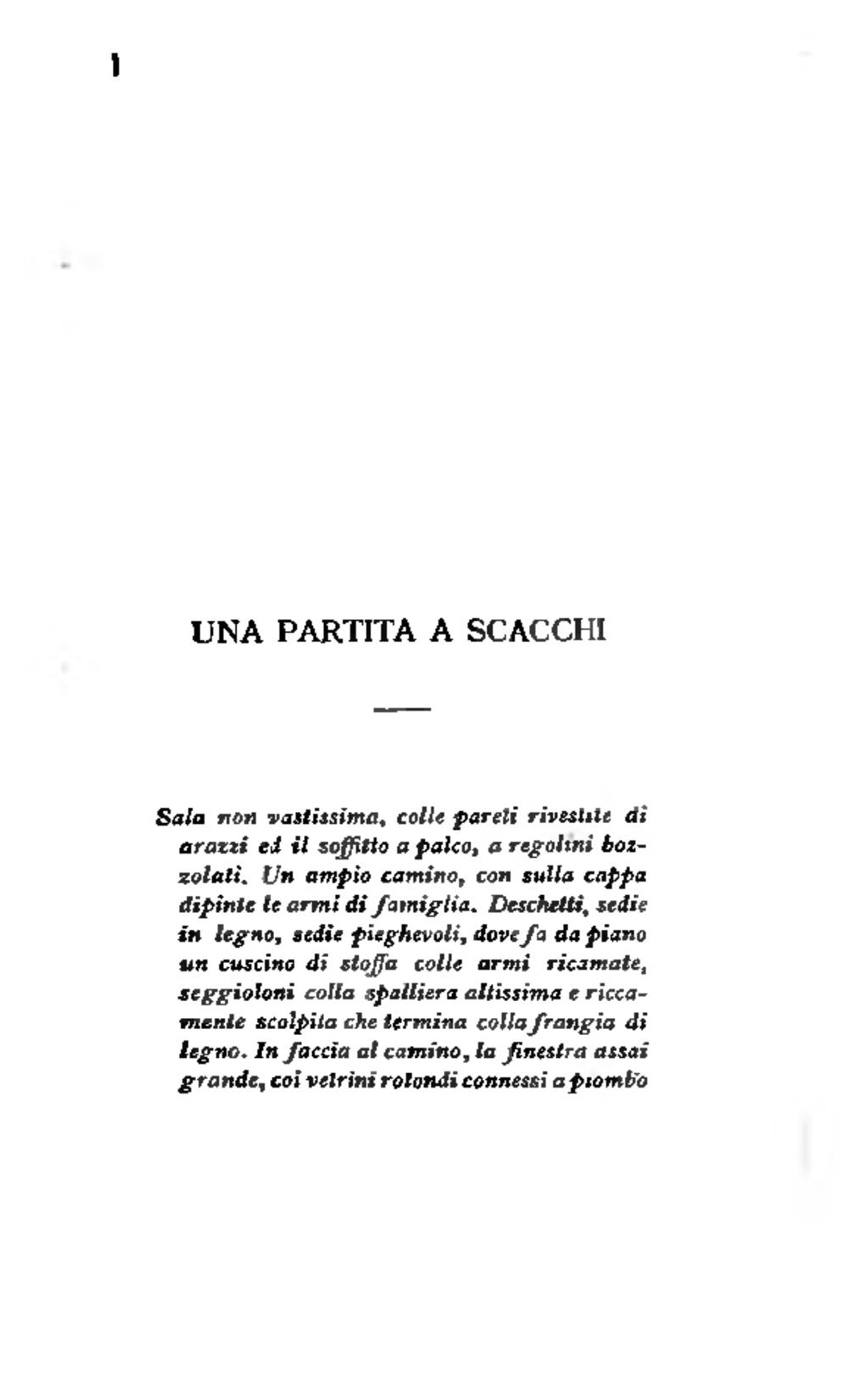Colla Per Sedie In Legno.Pagina Teatro In Versi Giacosa I Djvu 23 Wikisource