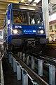 Technicentre SNCF Joncherolles IMG 6852.jpg