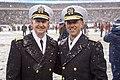 Ted Carter and John Richardson 171209-N-AT895-479 (24098624437).jpg