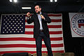 Ted Cruz by Gage Skidmore 7.jpg