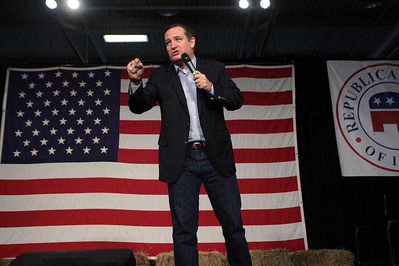 File:Ted Cruz by Gage Skidmore 7.jpg