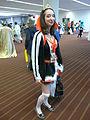 Tekkoshocon 2010 cosplay 084.JPG
