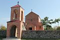 Teklati church.jpg