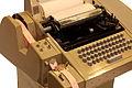Teletype-IMG 7292.jpg